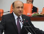وزير الدفاع التركى: أكثر من 3 آلاف عسكرى أقيلوا من الجيش إثر تحركات الجيش