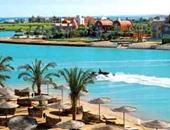 """ما تجرب تسافر """"جُوّة"""".. 7 اقتراحات غير تقليدية لـ""""هانى مون"""" فى مصر"""