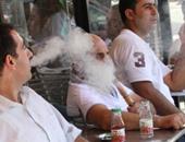 دراسة: التدخين يقتل ثلث مرضى السرطان فى الولايات المتحدة