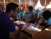 7 خطوات لتنسيق طلاب جامعة الأزهر غير المستجدين.. وتبدأ 13 أغسطس
