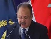 وزير الداخلية ينقل مدير أمن الإسماعيلية وقيادتين للوزارة بعد هروب مساجين