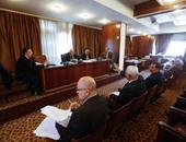 ننشر نص مشروع قانون انتخابات ممثلى العمال فى مجالس الإدارة