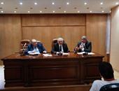 لجنة الاقتراحات بالبرلمان توافق على إنشاء مدينة بورسعيد الجديدة بمساحة 2500 فدان