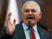 تركيا تحمل القبارصة اليونانيين مسئولية فشل محادثات السلام لتوحيد الجزيرة