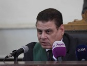 """النيابة بـ""""التخابر مع حماس"""" تقدم ما يفيد زيارة الدفاع للمتهمين بمحبسهم"""