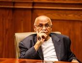 يوسف القعيد عن تحريم الاحتفال بذكرى الهجرة: السلفيون أكثر عنفا من الإخوان