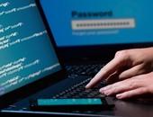 خبير: شركات الاتصالات الأكثر عرضة للهجمات السيبرانية