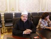 اللجنة الدينية بالنواب تناقش اليوم ترتيبات الحج