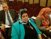 نائبة تتهم وزارة الصحة بالتقصير فى المراقبة على معامل الألبان