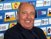 مدرب إيطاليا: نحاول الاستماع إلى النصائح ولكن نحن من نتخذ القرارات