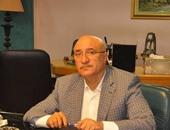 رئيس المصرى يشرح أسباب التراجع عن الاستقالة