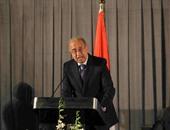 الحكومة توضح حقيقة رفع ضرائب المصريين بالخارج: زيادة رسوم راغبى العمل فقط