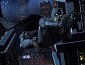 بالفيديو والصور.. عرض أول trailer للعبة Batman وإطلاقها رسميا فى أغسطس