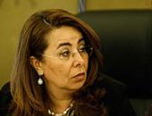 وزيرة التضامن تعلن انطلاق أول بعثة حج 29 أغسطس
