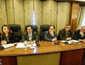 لجنة القوى العاملة بالبرلمان تستكمل مناقشة قانون منع العمل فوق الـ60 عاما