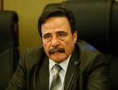 وفد عمالى برئاسة المراغى يغادر إلى البحرين