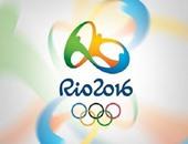 الاتحاد الدولى للملاكمة يقرر إيقاف جميع حكام أولمبياد ريو