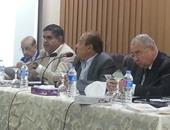 جمعية مستثمرى العاشر ترسل الإجراءات الجديدة لمنح التراخيص الصناعية لأعضائها