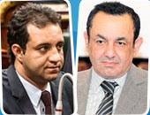 أحمد مرتضى منصور يوجه رسالة لعلى عبد العال بشأن أزمة دائرة الدقى والعجوزة