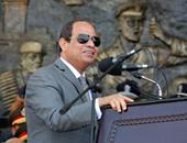 موجز أخبار مصر للساعة 1.. السيسي يزور الهند أول سبتمبر