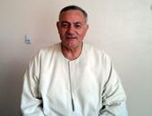 """النائب محمد حلمى يتقدم بطلب إحاطة حول إهدار 3 مليار جنيه فى """"التموين"""""""