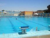 استعجال التحريات حول إصابة 12 طفلا باختناق بسبب كلور زائد داخل حمام سباحة