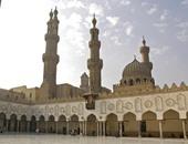 خطيب الأزهر: أنقذ الله مصر بوحدة شعبها والتفافهم حول وطنهم
