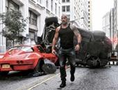 بدء تصوير الجزء التاسع من Fast & Furious الشهر المقبل