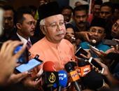 وفد نيابى آسيوى يحض ماليزيا على وقف حملتها ضد العمال الأجانب