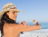 أفضل طرق علاج حروق الشمس.. أبرزها تناول الرمان وتجنب كمادات الثلج