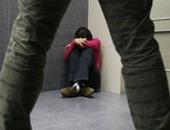 تفاصيل مأساوية فى واقعة اعتداء مسجلين خطر جنسيا على فتاة معاقة بالجيزة