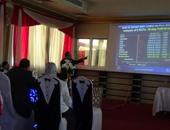 جامعة المنيا تنظم الملتقى العلمى الأول لوحدة جراحة القلب والصدر