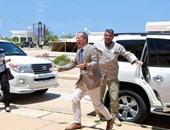 """أنباء عن تصدير النفط الليبى عبر """"رأس لانوف"""" عقب لقاء كوبلر بالجضران"""