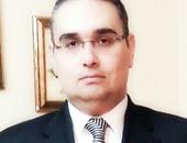 28 نوفمبر نظر استئناف أمينى شرطة على حبسهما فى ضرب أطباء المطرية بدائرة أخرى