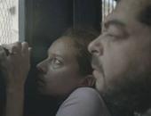 """فيلم """"اشتباك"""" يحصد 3 جوائز فى مهرجان بلدوليد السينمائى"""