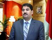 القبائل العربية: قرار السيسى بتشكيل لجنة لدراسة مشروعات الدولة يقل البطالة