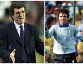 بعد تعيين لوبتيجوى مديراً فنياً لإسبانيا.. أشهر حراس المرمى المدربين حول العالم