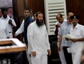 """نيابة أمن الدولة العليا تجدد حبس 9 متهمين بقضية """"خلية شقة الهرم"""" 15 يوما"""