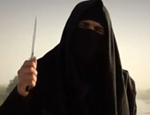 """مسئول روسى: الهدنة بين """"داعش"""" و""""طالبان"""" فى أفغانستان لا تشكل خطرا"""