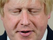 """كاتب بريطانى: الصراع على زعامة """"المحافظين"""" يكشف خيانة القيادات للشعب"""