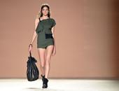 بيوت الأزياء العالمية تثور على العارضات النحيفات وتتوقف عن توظيفهن