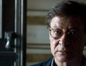 وزيرة الثقافة الإسرائيلية تهاجم إذاعة الجيش لبثها قصيدة للشاعر محمود درويش