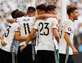 يورو 2016 .. قبل مواجهة الفرنسيين على ملعبهم.. ألمانيا بعبع أصحاب الأرض