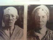صور..مشاهير الإجرام.. هنا دفنت ريا وسكينة 17 سيدة فى مذبحة نسائية