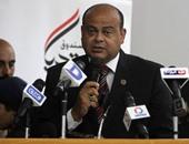 """محافظة مطروح: اتخاذ الإجراءات القانونية ضد المدعية بامتلاك """"أرض النخيل"""""""