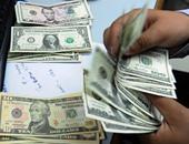 سعر الدولار اليوم الجمعة 24-5-2019