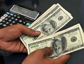 شعبة المستوردين بالإسكندرية: إغلاق شركات الصرافة سيساعد فى حل أزمة الدولار