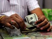 ضبط أصحاب شركات صرافة يجمعون مدخرات مصريين بالخارج لبيعها بالسوق السوداء