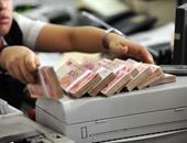 اليورو والاسترلينى يواجهان ضغوطا بعد اكتشاف سلالة جديدة من كورونا