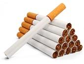 غدا إقرار زيادة أسعار السجائر بحد أقصى 4 جنيهات.. اعرف الأسعار الجديدة
